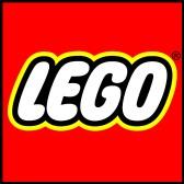LEGO Color
