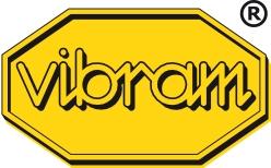 Logo_Vibram_vett